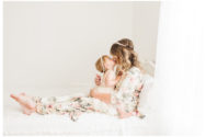 Winter Freire Photography | Sweet Pure Organic | Dayton, Ohio Motherhood Photography | Dayton, Ohio Motherhood Photographer | Motherhood